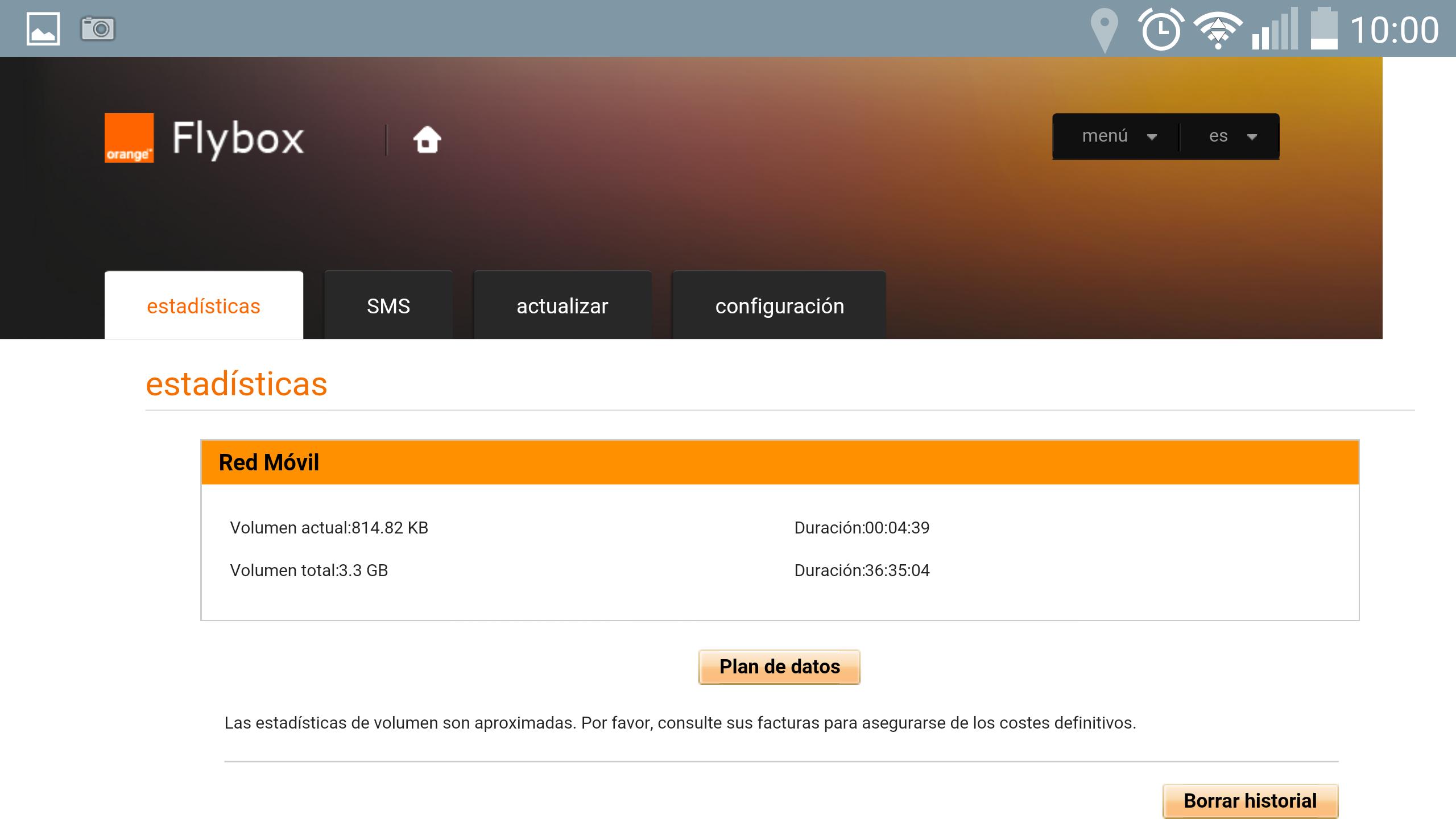 Screenshot_2015-11-18-10-00-59.png