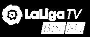 LaLiga TV Bar M1
