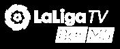 LaLiga Bar M5