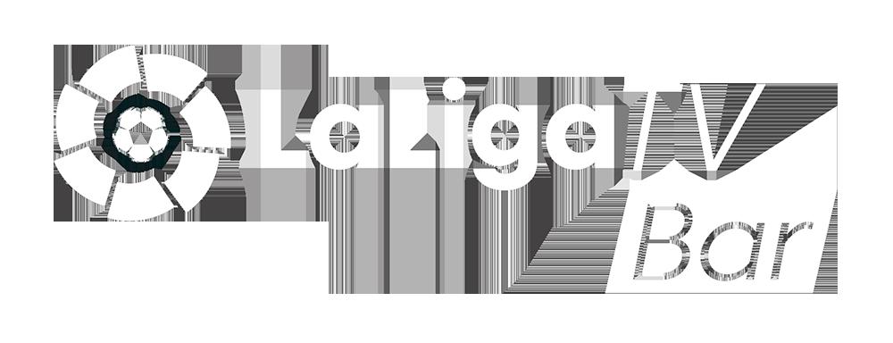 LaLiga Bar