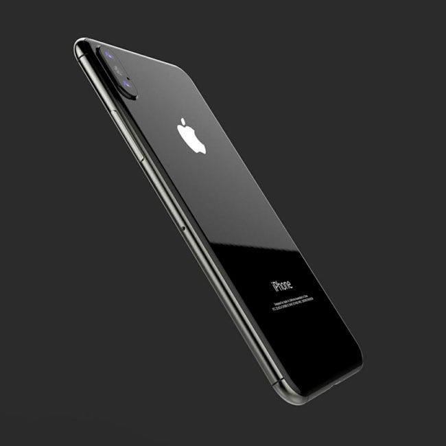 concepto-iphone-8-trasera.jpg