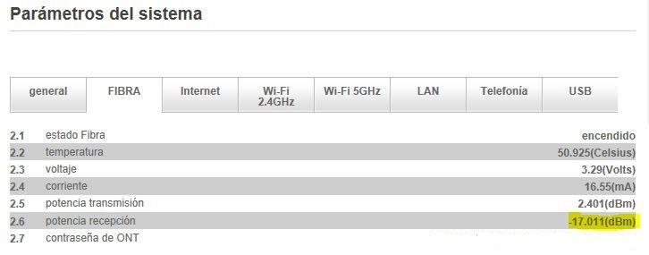 Parametros_fibra.JPG