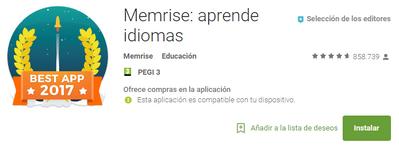 memrise.PNG