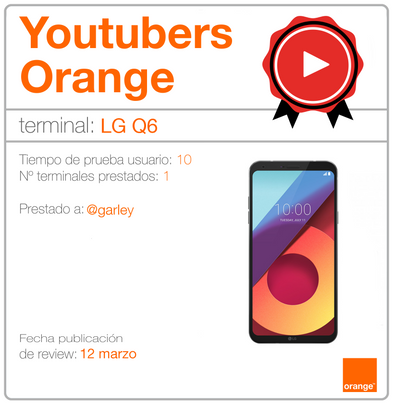 LGQ6.png