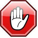img_como_bloquear_la_publicidad_de_google_chrome_con_adblock_6564_600.jpg