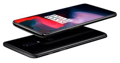 OnePlus-6-HD-1.jpg