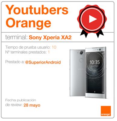 Sony Xperia XA2.png
