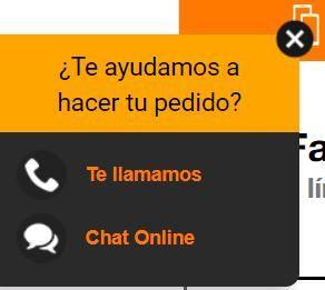 chat online.JPG