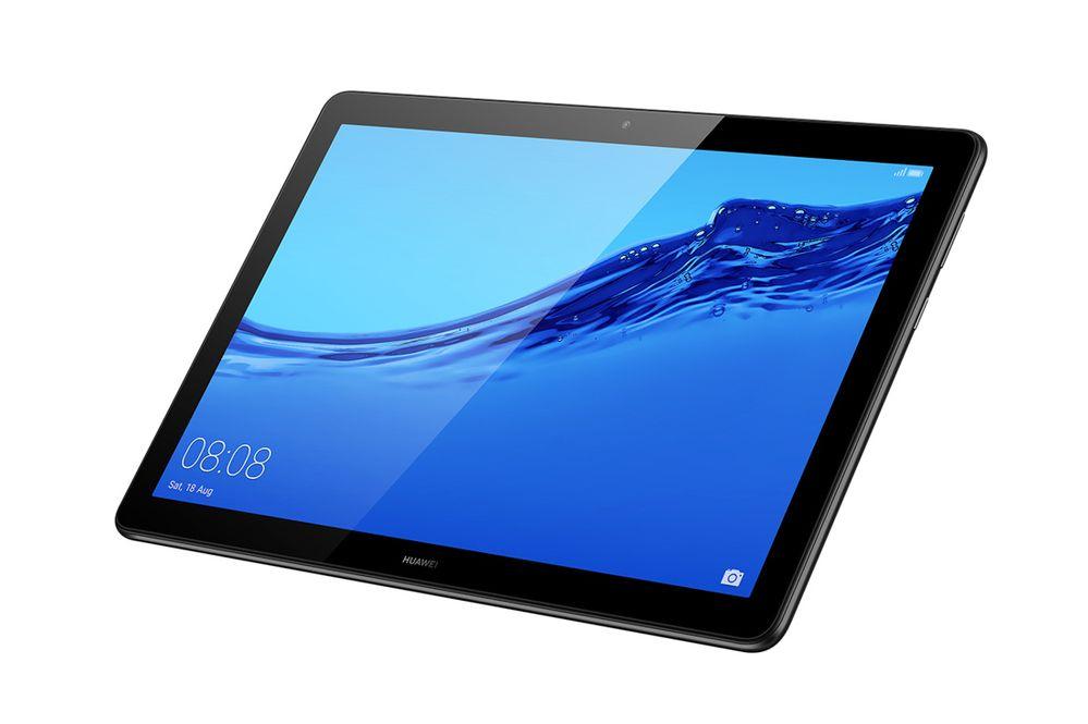 MediaPad-T5-005.jpg