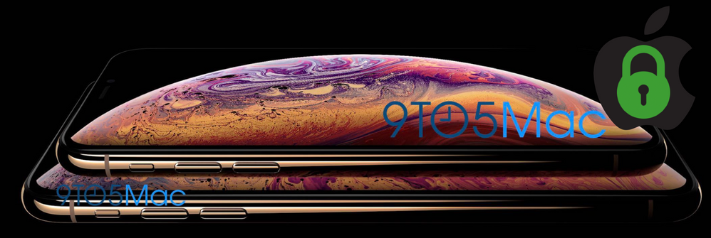 iPhone XS.png
