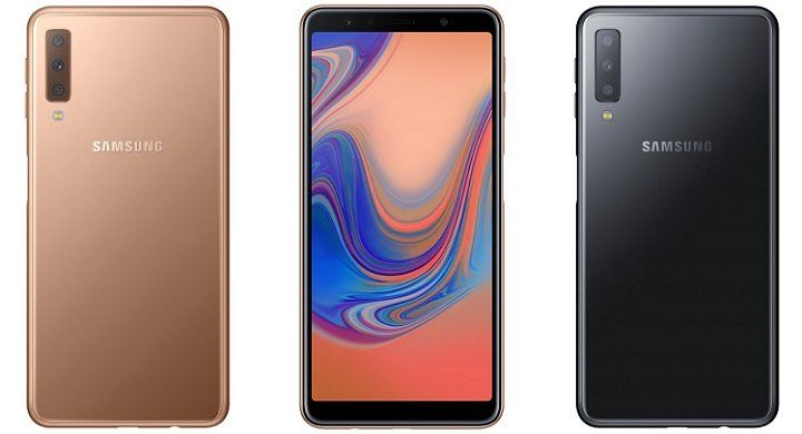 galaxya72018-telefono2-720x390.jpg