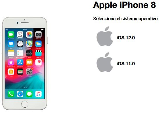 iphone8.JPG