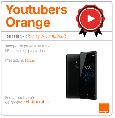 SonyXZ3.PNG