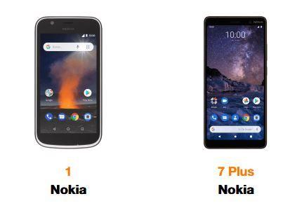 Nokia_7_plus.JPG