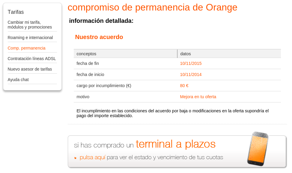 orange-permanencia.png