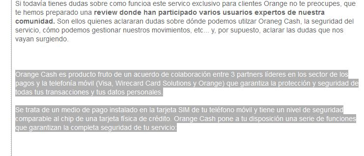 wiki-orangecash3.JPG