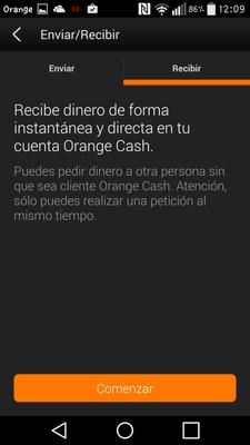 recibir €.png