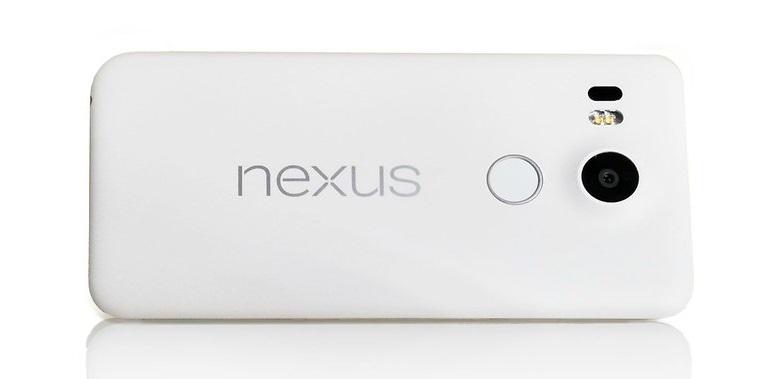 AndroidPIT-Nexus-5-2015-final-w782.jpg