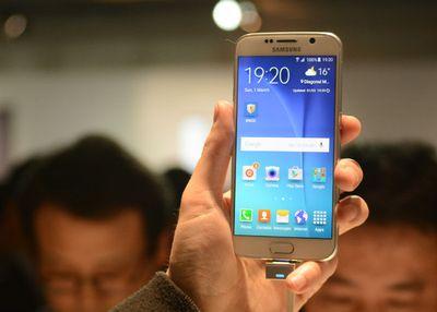 Samsung-Galaxy-S6 (1).jpg