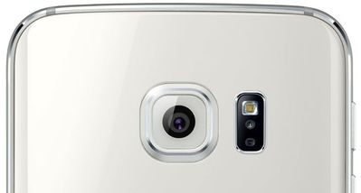 Galaxy-S6-camera.jpg