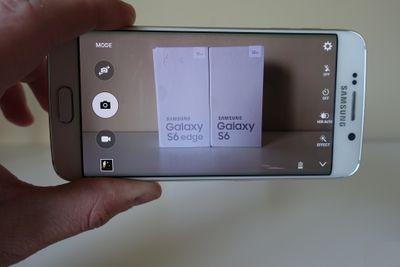 Galaxy-S6-Camera-AH-1.jpg