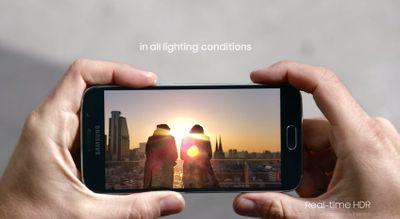 c--mara-Samsung-Galaxy-S6.jpg