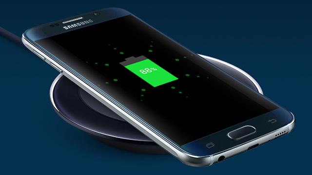 Galaxy-S6-cargador.jpg