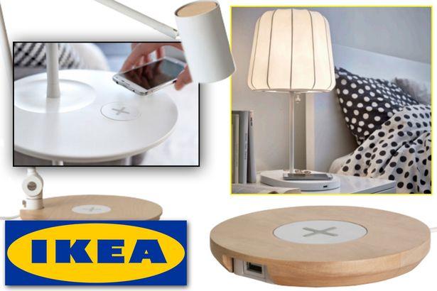 MAIN-IKEA-QI-chargers.jpg