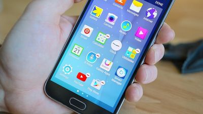 AndroidPIT-Samsung-Galaxy-S6-disable-bloatware-w782.jpg