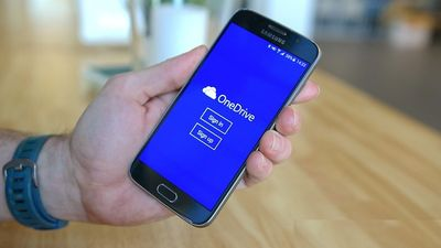AndroidPIT-Samsung-Galaxy-S6-one-drive-w782.JPG
