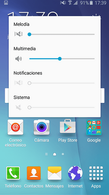 samsung-galaxy-s6-androidpit-7-w782.png
