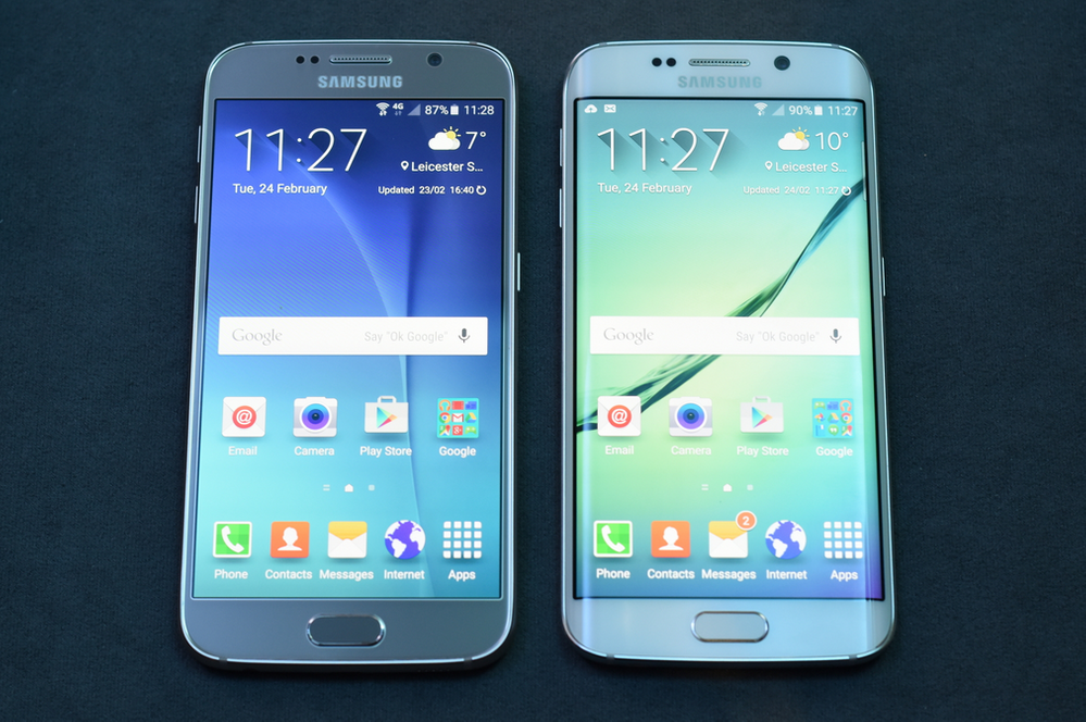 s6 v s6 edge.PNG